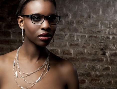 Celine Roelens Juwelen