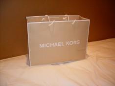 Michael Kors Kledingwinkel Amerika