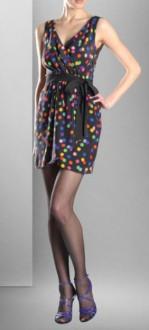 D&G kleedje 2011
