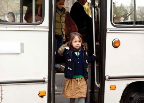 Bellerose Kindercollectie Winter