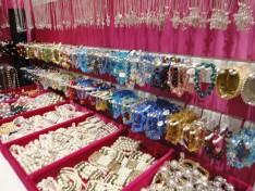 New York Juwelenwinkel So Good