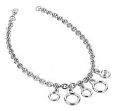 DG necklace