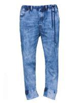 Diesel jogg-jeans