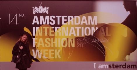 Steffi-Vertriest Amsterdam fashionweek
