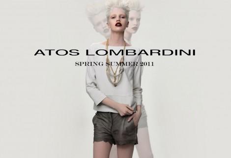 Atos Lombardini 2011