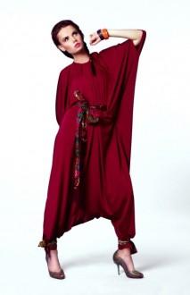 Marokkaanse kleedjes
