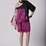 Pinko Wintercollectie 2012