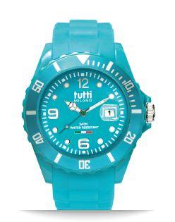Tutti Milano Watches 2011