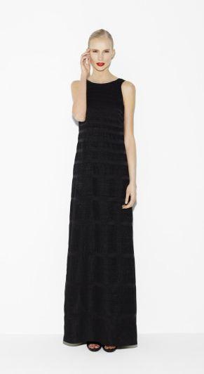 Filippa K 2011 Maxi Dress