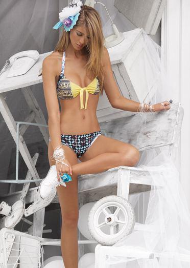 Maaji Bikini 2011