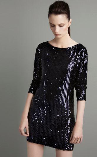 Zara 2011-2012