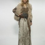 Haute Hippie Wintercollectie 2012