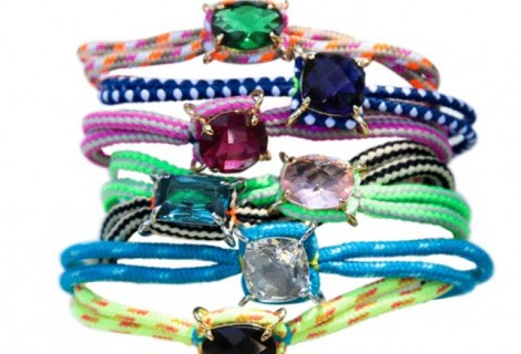 Juicy Couture Armbanden