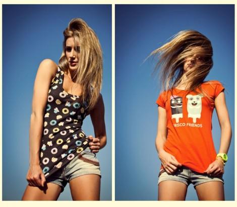 Felicity - Steffi Vertriest - JBC