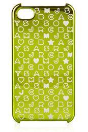 Iphone case Marc Jacobs
