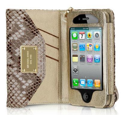 Iphone case Michael Kors
