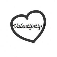 Valentijntip