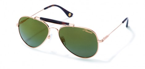 Aviator bril 2012
