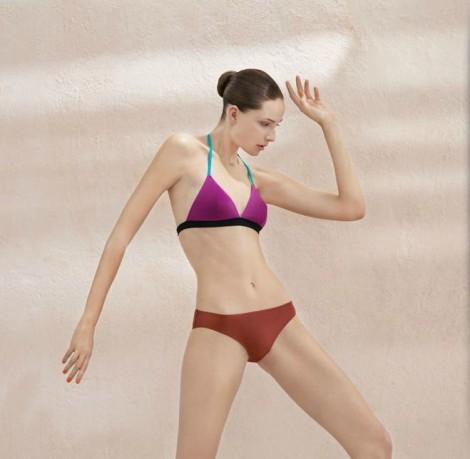 Eres Badmode 2012 Bikini