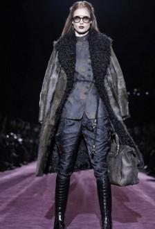 Gucci Collectie 2012-2013