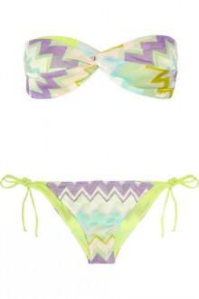 Missoni Bikini 2012