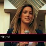 Steffi Vertriest - By Felicity