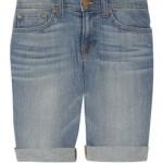 Lange Short J Brand