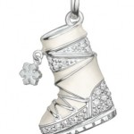Thomas Sabo Moonboots