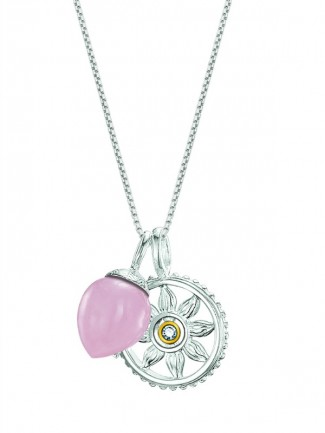 Sweet Diamonds Thomas Sabo Collection