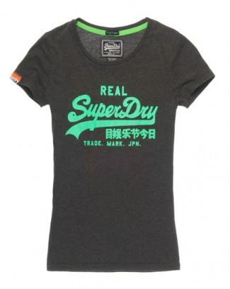 Superdry Zomercollectie 2013