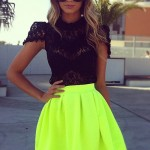 Outfit Inspiratie 3