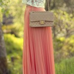 Outfit Inspiratie 5
