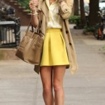 Outfit Inspiratie 7