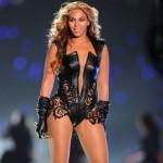 Beyoncé kleding