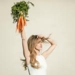 Steffi Vertriest gezonde recepten